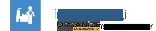 İnegöl İş Güvenliği | 0532-587-4321|  0224-712-0032